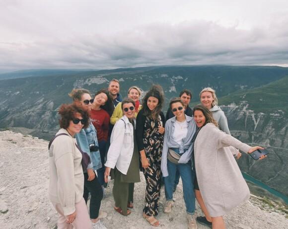 Тревел-эксперт YouTravel.me – об авторских турах и поездках по России
