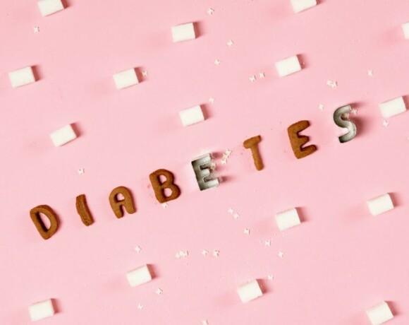 Архитектура питания: особенности диеты при детском диабете