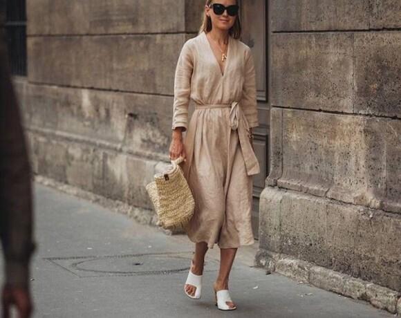 5 fashion-правил, чтобы быть в тренде