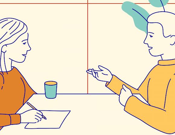 Слитно или раздельно: 7 слов, которые ставят вас в тупик