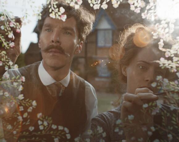 Что посмотреть в октябре: 6 фильмов, которые нельзя пропустить