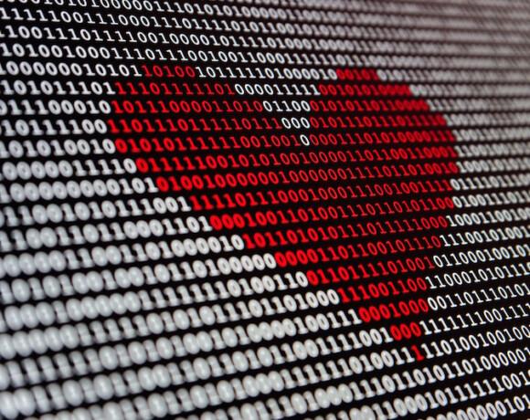 Разочаровательный дейтинг: размышления о любви и интернет-знакомствах