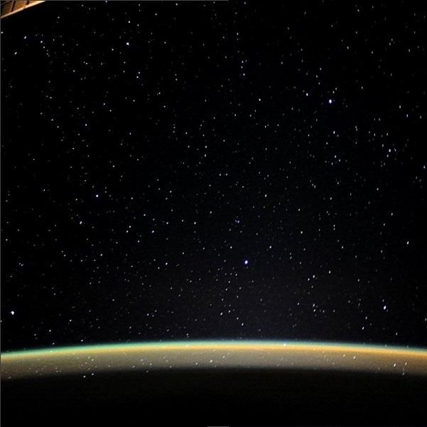 kosmos_11