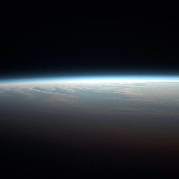 kosmos_17