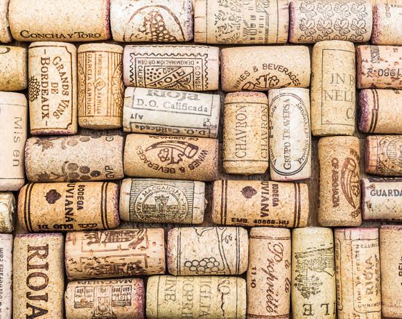 Винный вторник: 12 правил хорошего вина