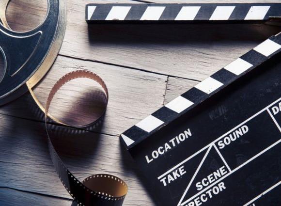 Фильмы со свадебным настроением