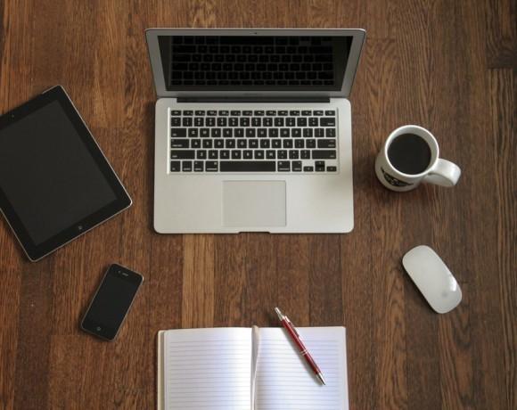 8 образовательных ресурсов с широким выбором бесплатных онлайн-курсов