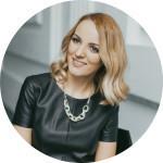 Юлия Лиховидова, автор на PORUSSKI.me - Страница 2 из 4