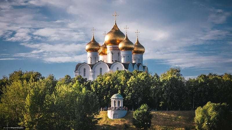 Yaroslavl-by-Artem-Dyakiv-4