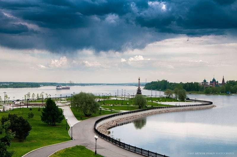 Фотограф: Артём Дякив