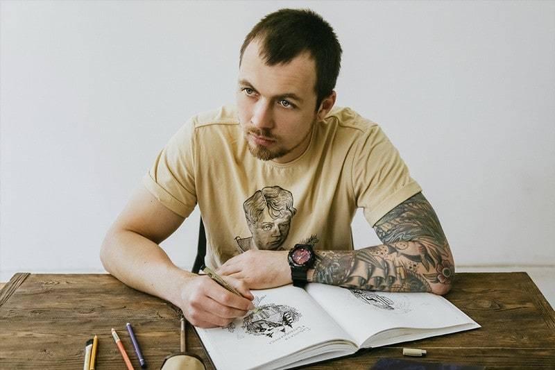 Petr Sklyar_3