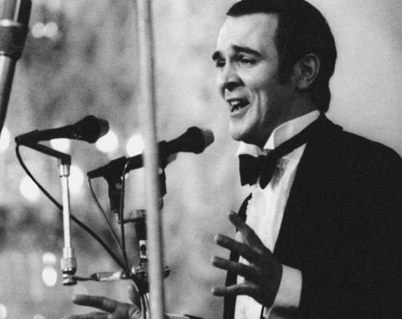 9 культовых певцов в истории русской музыки