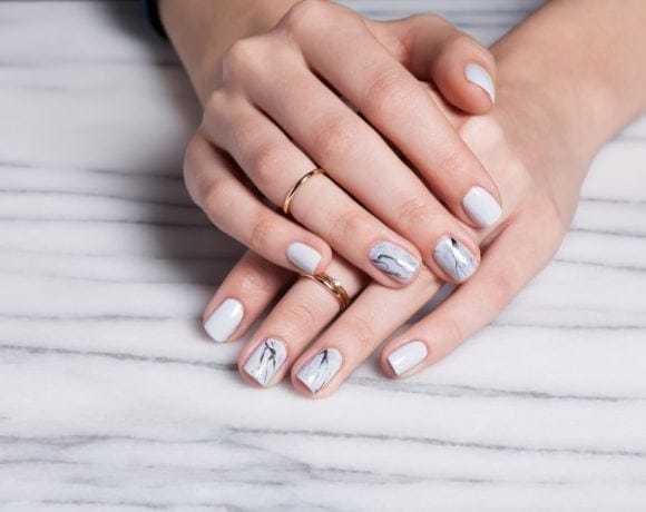 Варианты дизайна ногтей, которые стоит попробовать