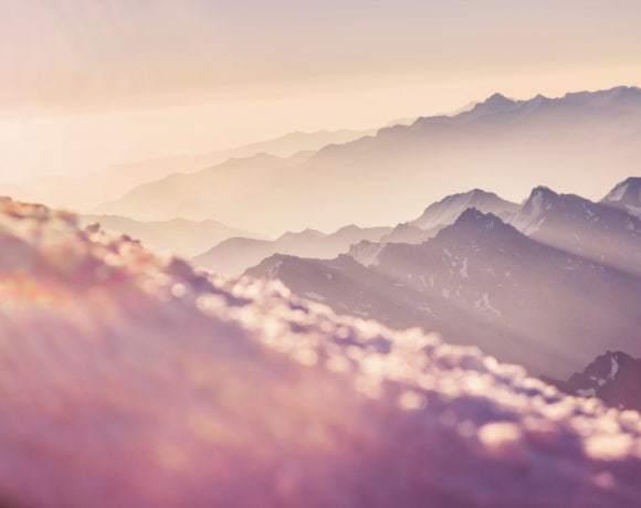 Большие Горы меняют мысли. Большие Горы меняют Жизни. Эльбрус