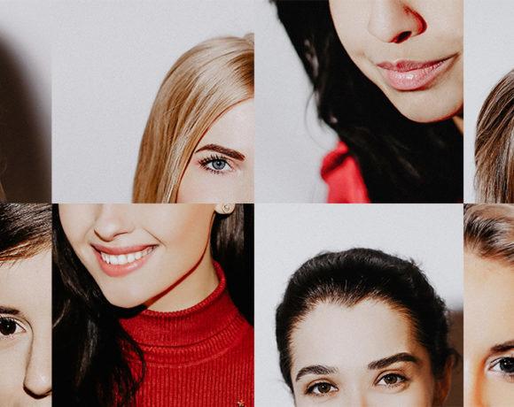 О косметике и красоте: 8 реальных историй девушек разных профессий