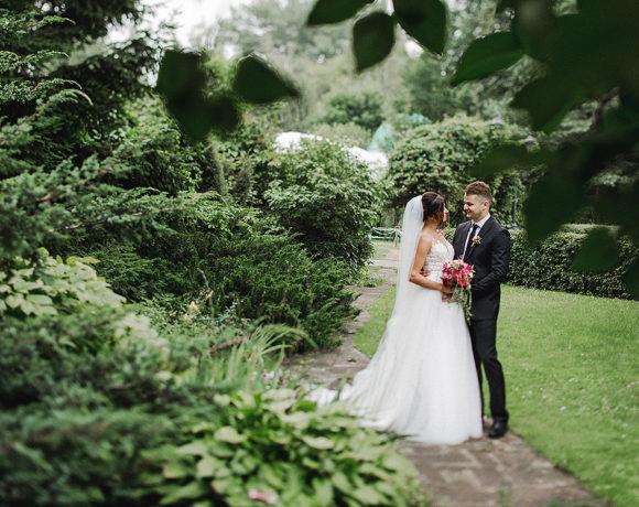 Свадебный бюджет. Часть 2